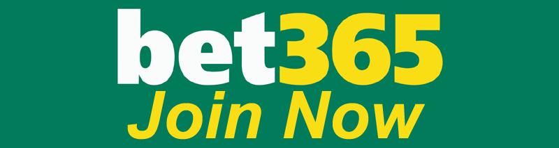 bet365 - banner