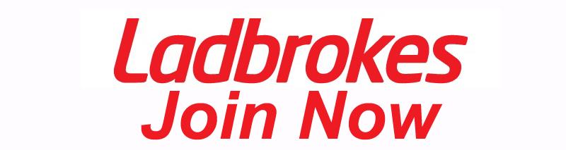Ladbrokes - banner