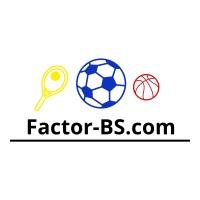 Factor-BS.com